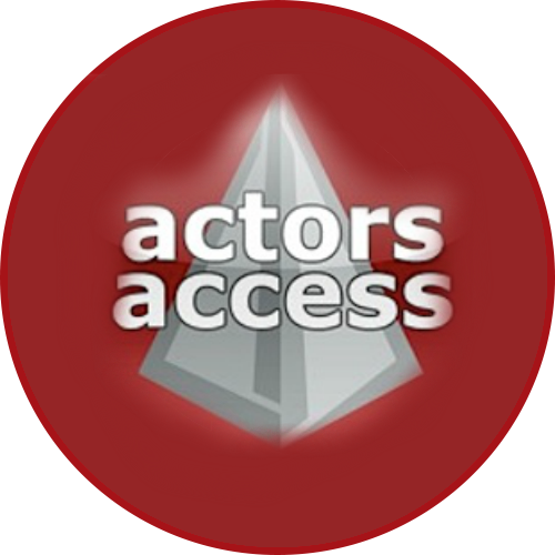 LanaMarie @Actors Access