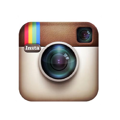 Instagram @LanaMarieLive