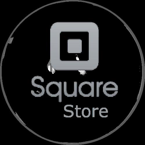 @LanaMarieLive SquareUp Store
